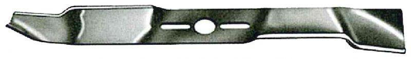 Kniv 483 mm-20