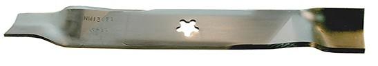 Kniv 394 mm-20