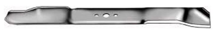 Kniv 508 mm-20