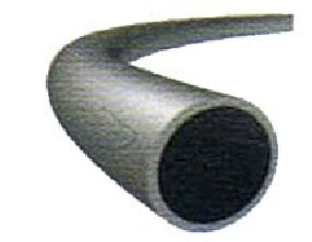 Titanium trimmertråd-20