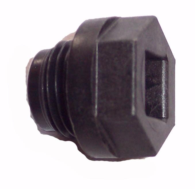 OlieaftapningspropPlast-20