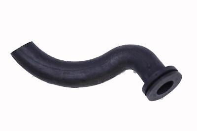 Slangefndeventil-20