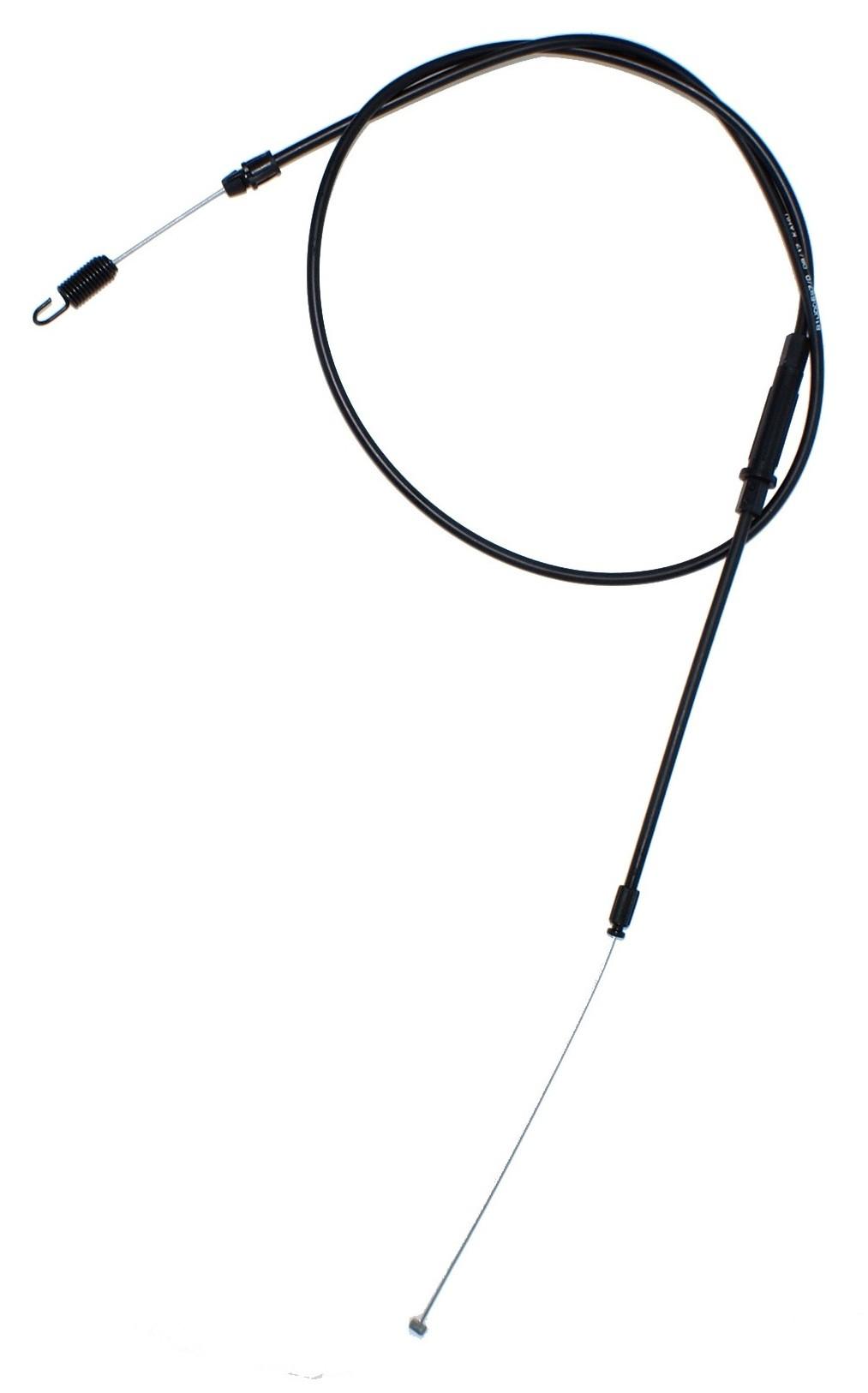 Kabel-20