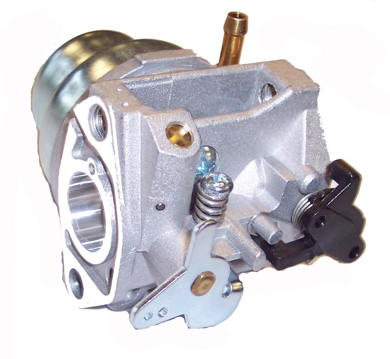 ~Karburator-20