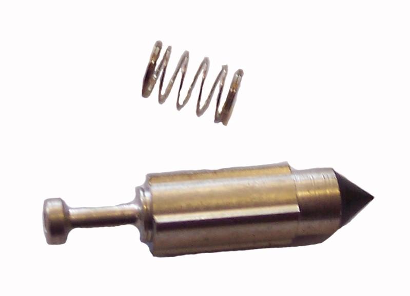 Nleventil-20