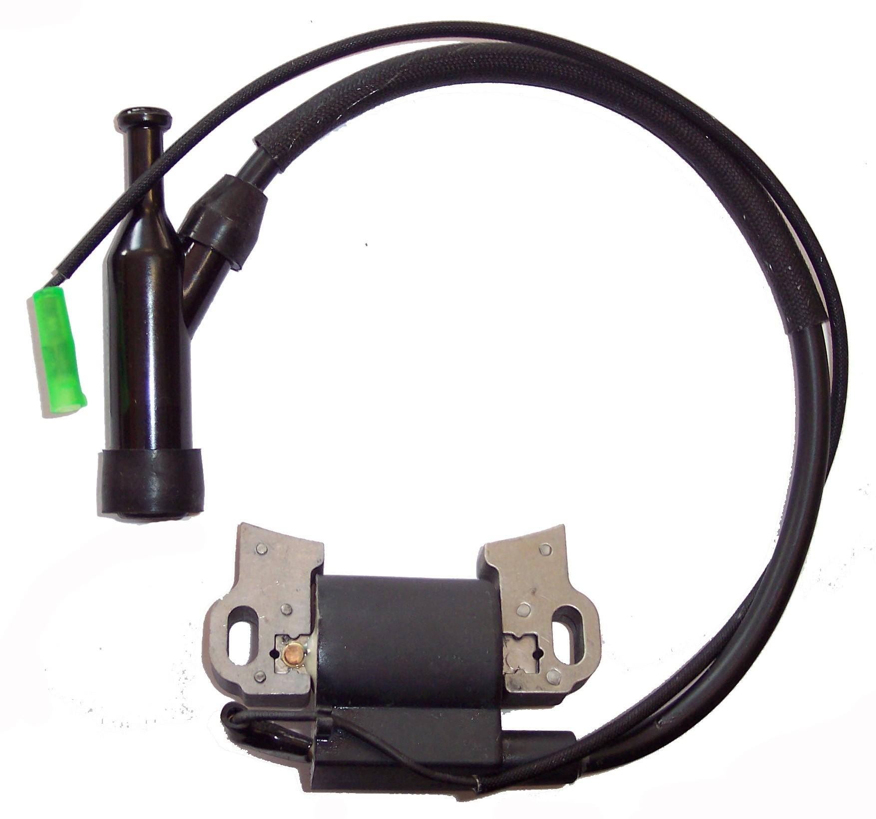 Tndspole-20