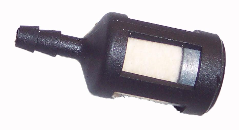 Tankfilter-20