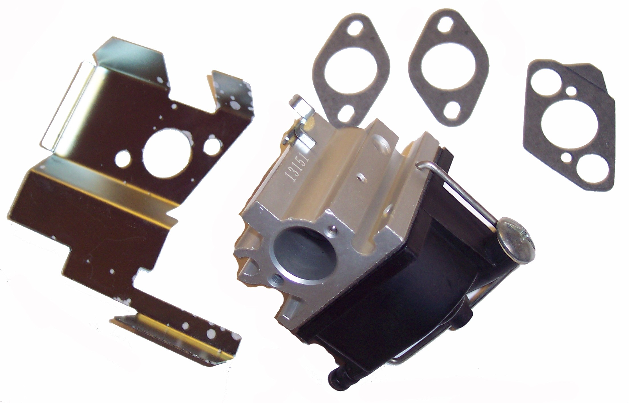 Karburator-20