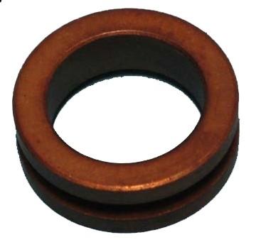 Ring / Muffe-20