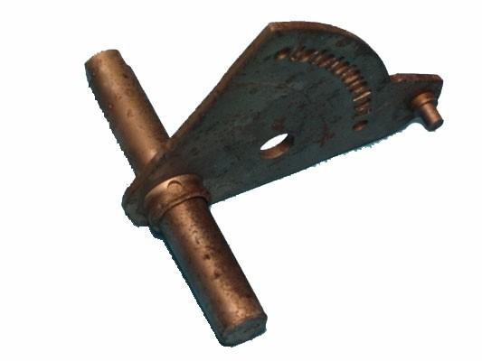 Skiftegaffel-20