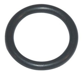 O Ring-20