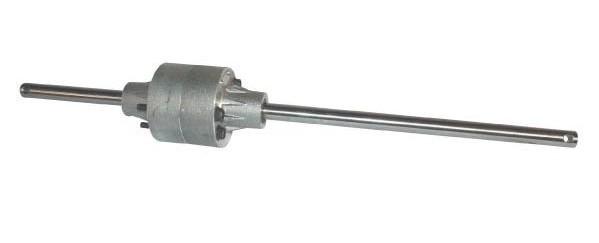 Differentiale100019C-20
