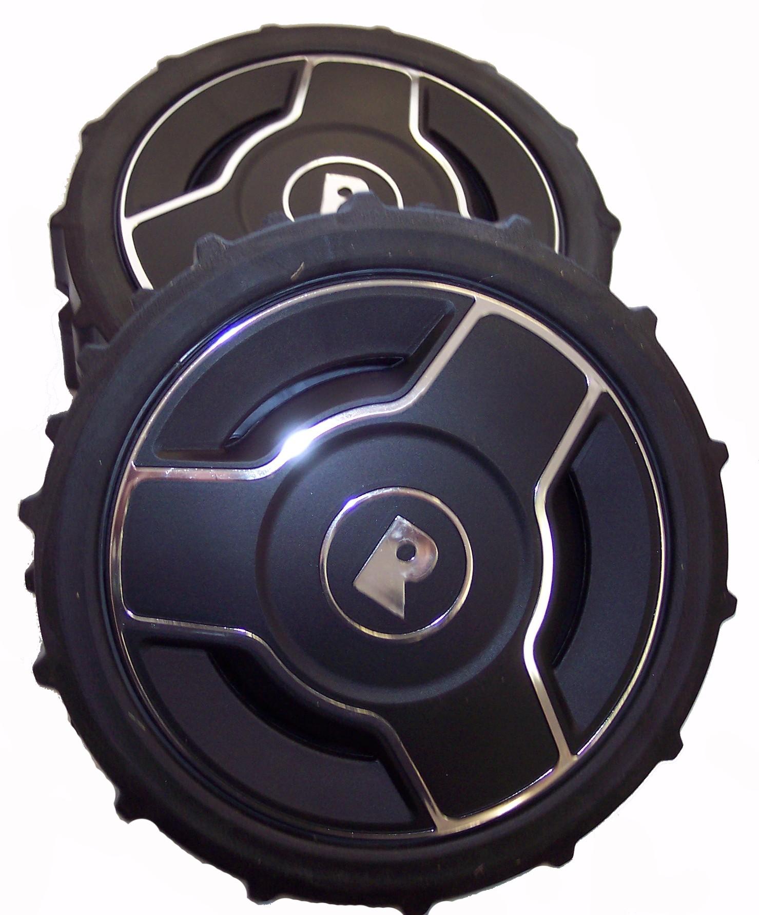 ~Power Wheel-20