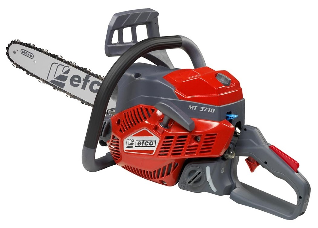 MotorsavMT3710-20