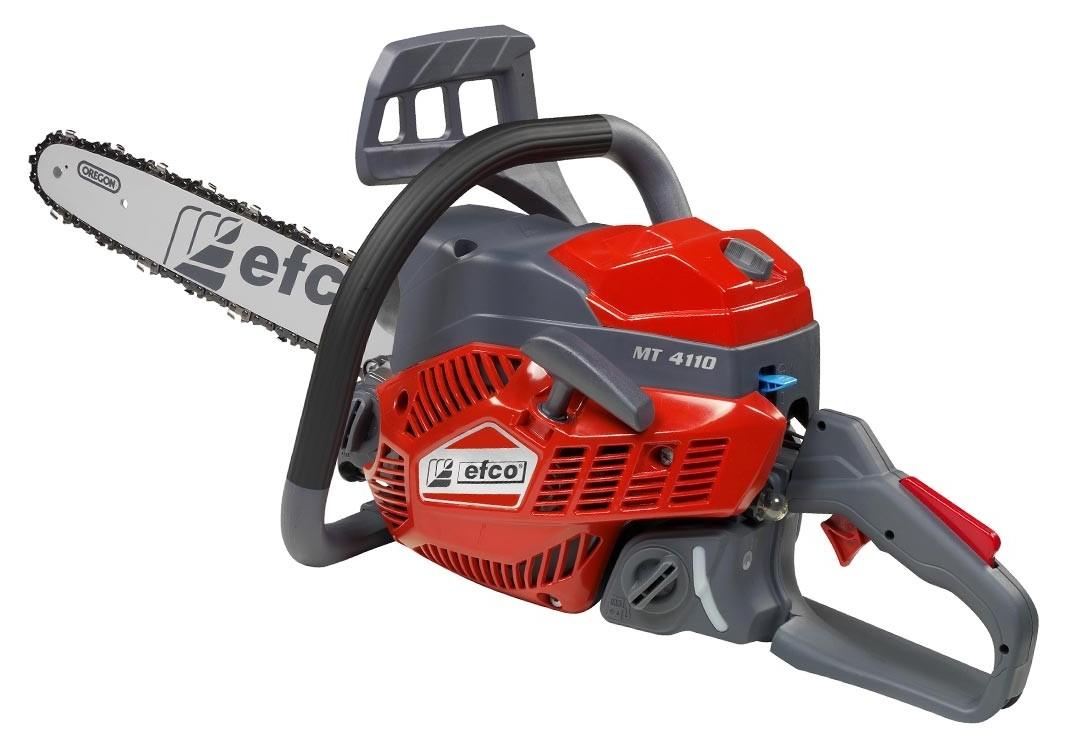 MotorsavMT4110-20