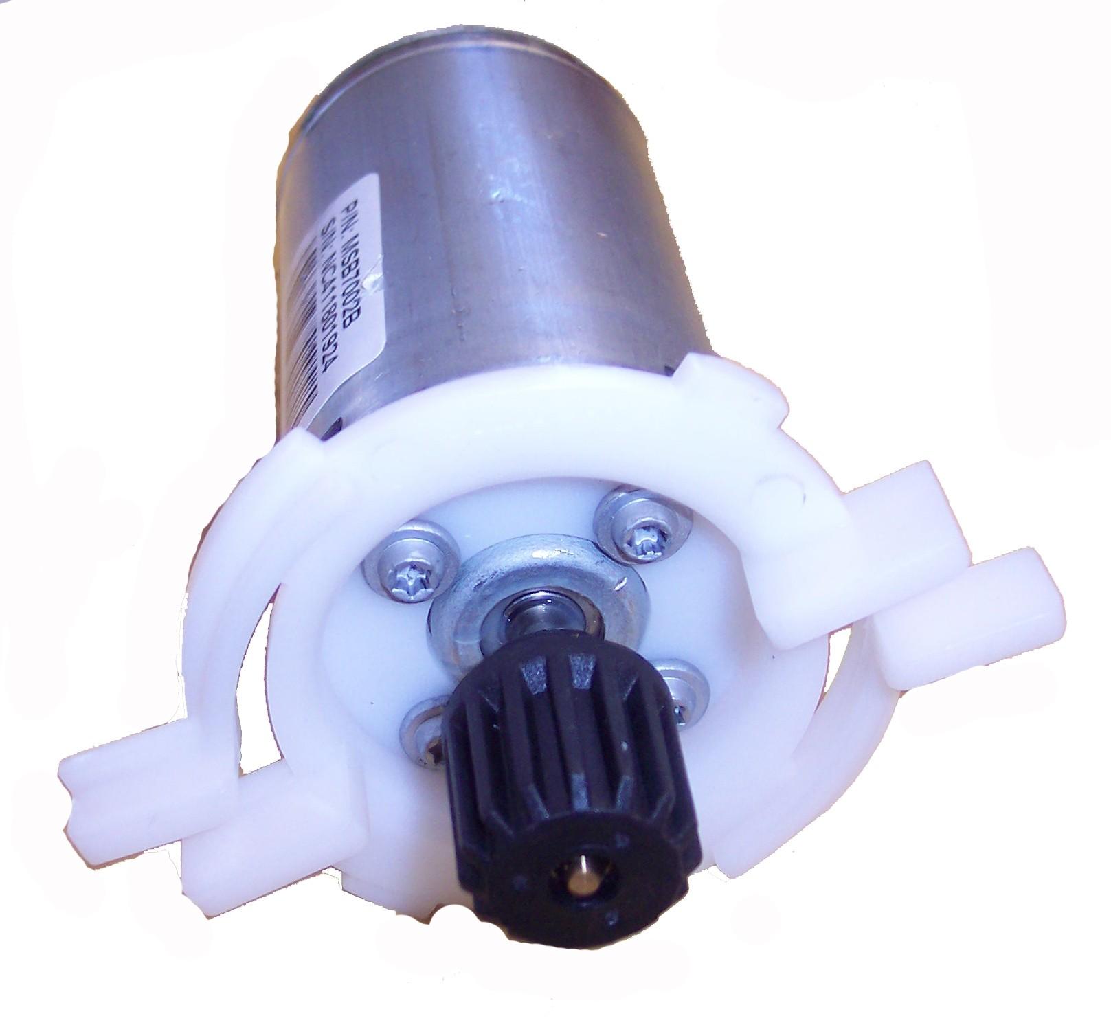 Klippermotor-20