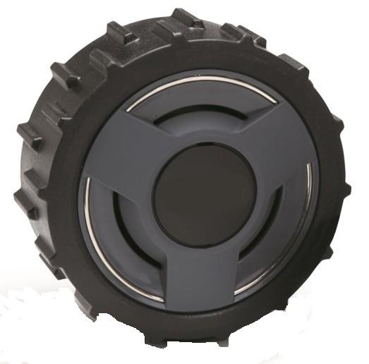 Hjul-20