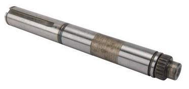 ~Axle shaft D/S-20