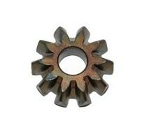Diff. pinion gear-20
