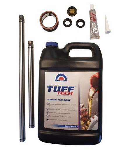 ~Axle repair kit-20
