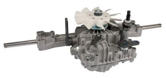 ~Komplet gearkasse K46C1-20