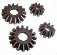 Differental gear kit