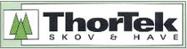 Thortek